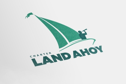 Land Ahoy Charter